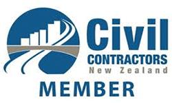 civil contractors member
