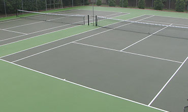 tennis-court-surfacing
